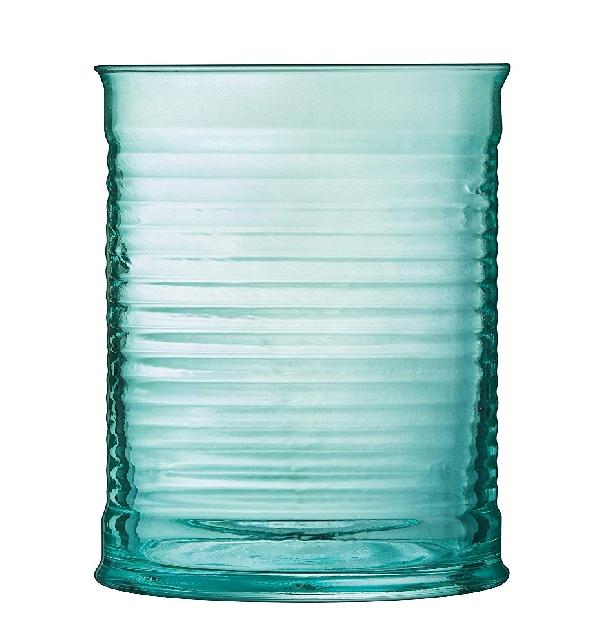 Luminarc 502803 Diabolo Menthe pohár