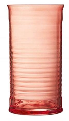 Luminarc 502802 Diabolo Fraise pohár