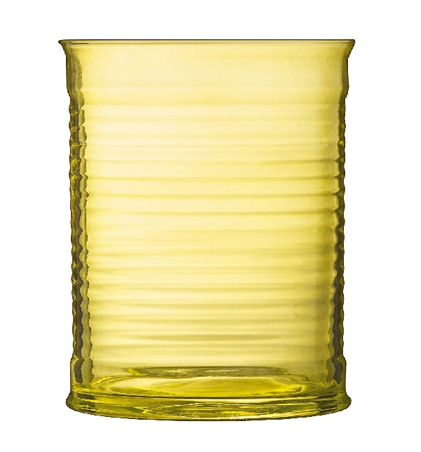 Luminarc 502801 Diabolo Citron pohár