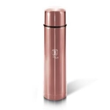 Berlinger Haus BH-6376 Termosz 0,5 l Rose Edition