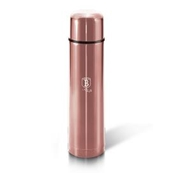 Berlinger Haus BH-6379 Termosz 0,75 l Rose Edition