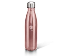Berlinger Haus BH-6373 Termosz 0,5 l Rose Edition