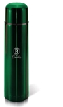 Berlinger Haus BH-6375 Termosz 0,5 l Emerald Collection