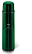 Berlinger Haus BH-6378 Termosz 0,75 l Emerald Collection