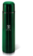 Berlinger Haus BH-6381 Termosz 1 l Emerald Collection