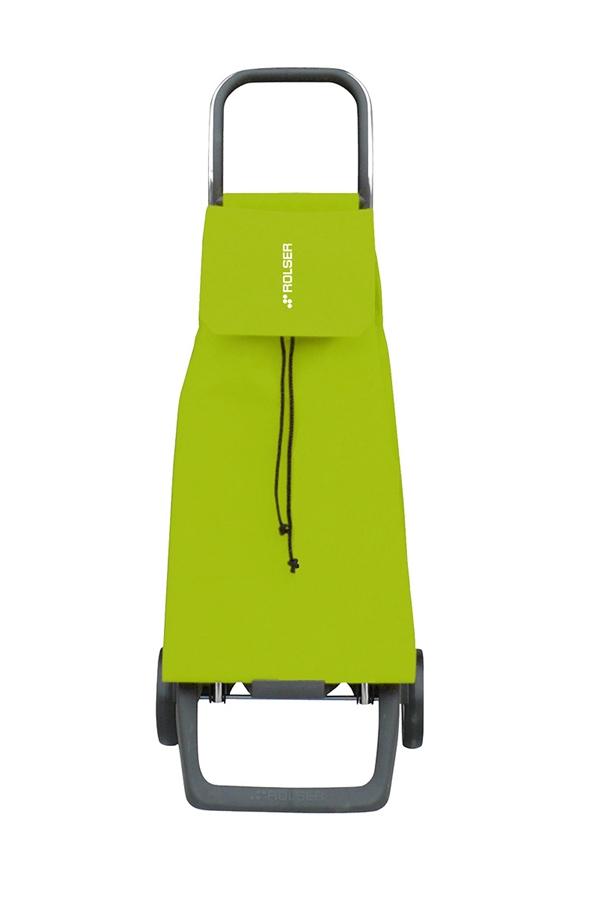 Rolser JET003 Macrofibra Joy bevásárlókocsi