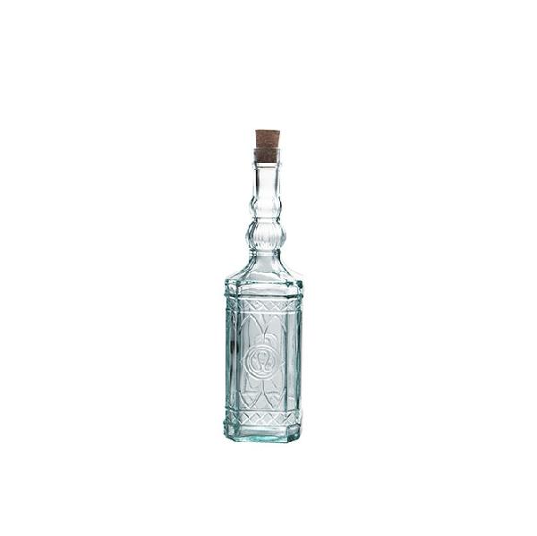Vidrios 5032 Miguelette üveg 0,5 liter
