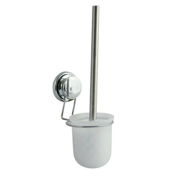MSV 144906 WC-kefe tartó, vákuumos
