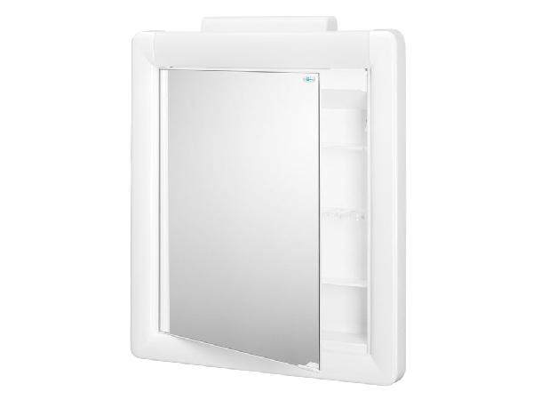Bisk 91002 Kalipso tükrös szekrény