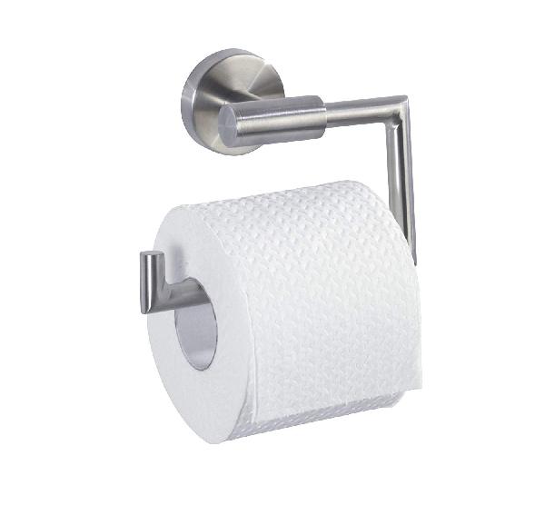 Wenko 105344 Bosio WC papír tartó