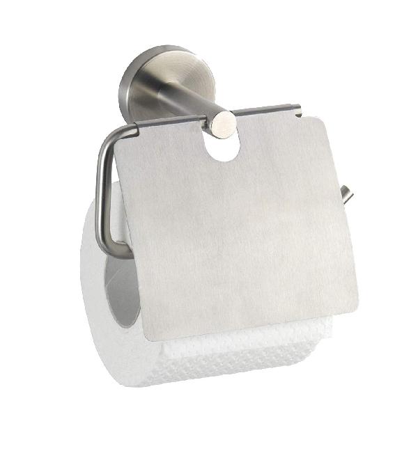 Wenko 196489 Bosio WC papír tartó