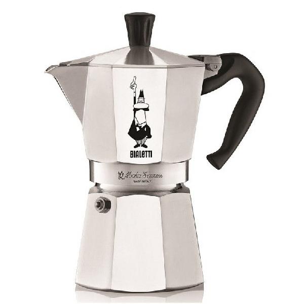 Solac CE 4493 Espresso kávéfőző Leifheit, Soehnle, Spirella